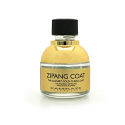 Kamikaze Zipang Coating